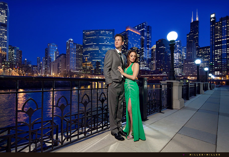 Waterfront Wedding Reception Archives Chicago Wedding