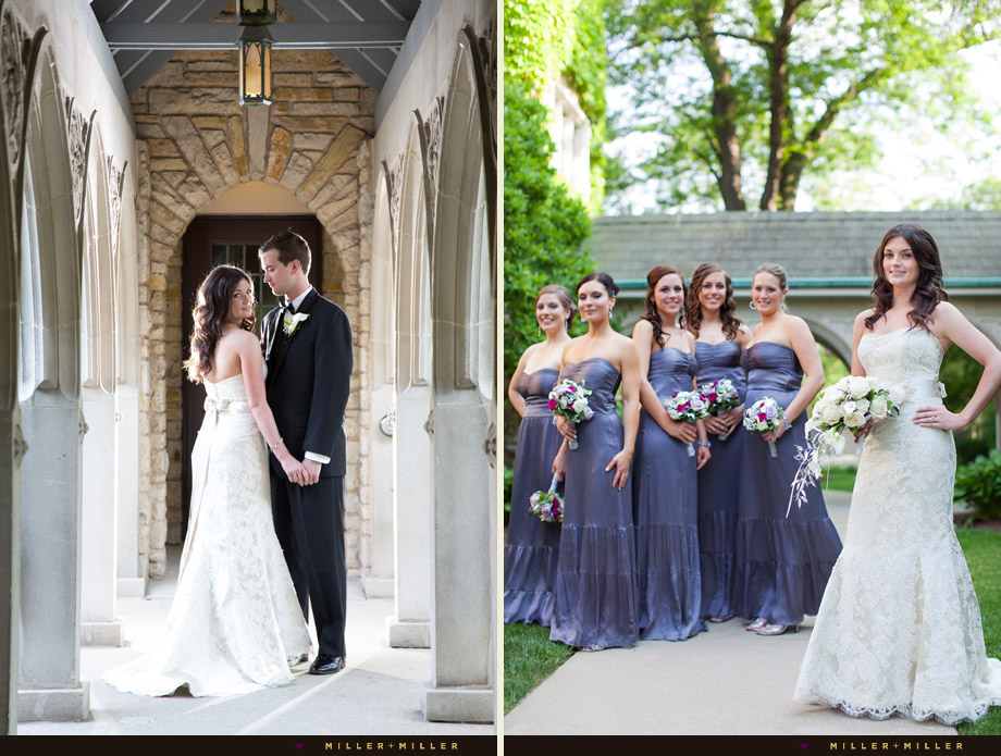 best Illinois wedding photographer
