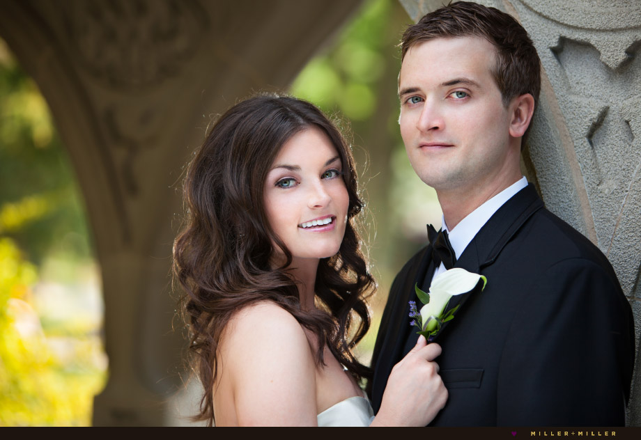 celebrity wedding photographer chicago