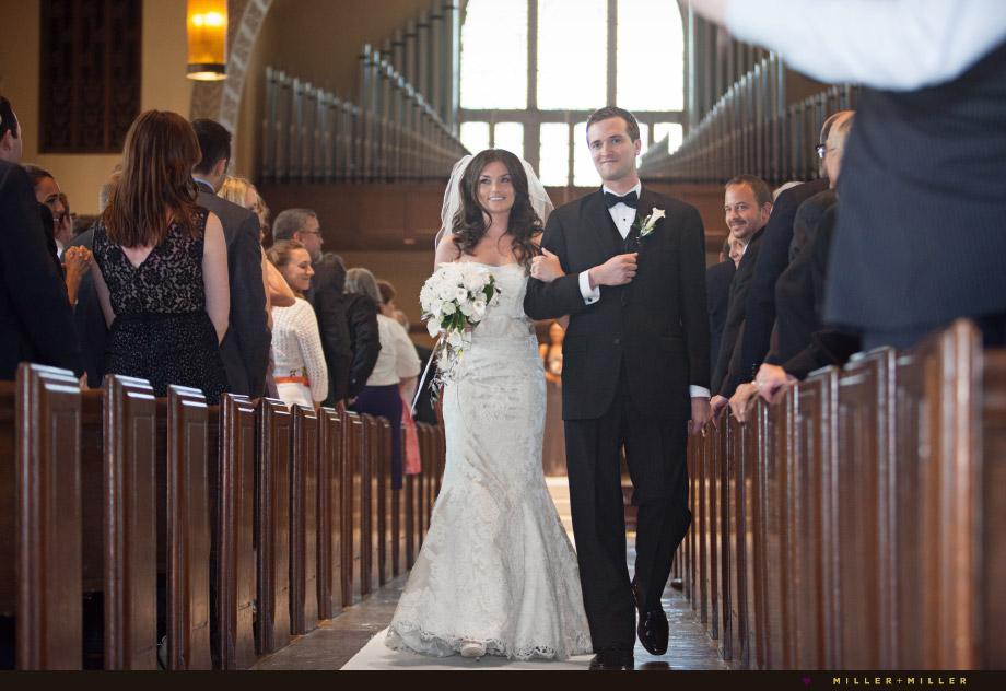 hinsdale wedding