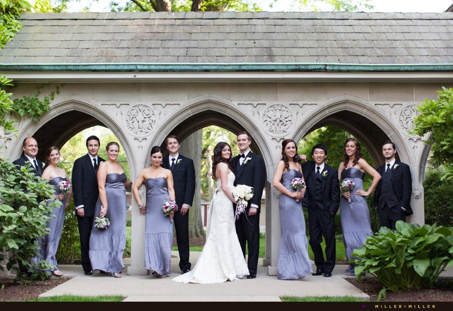illinois wedding photography photographer