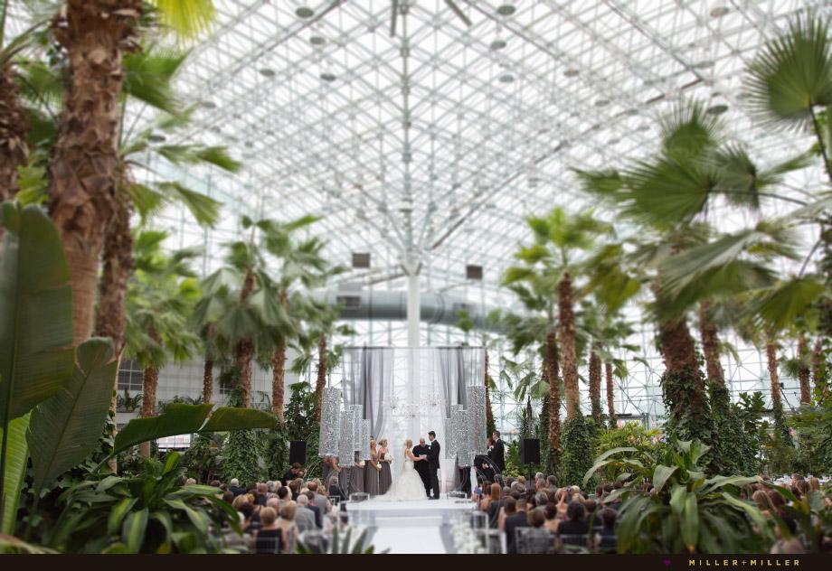 amazing chicago wedding