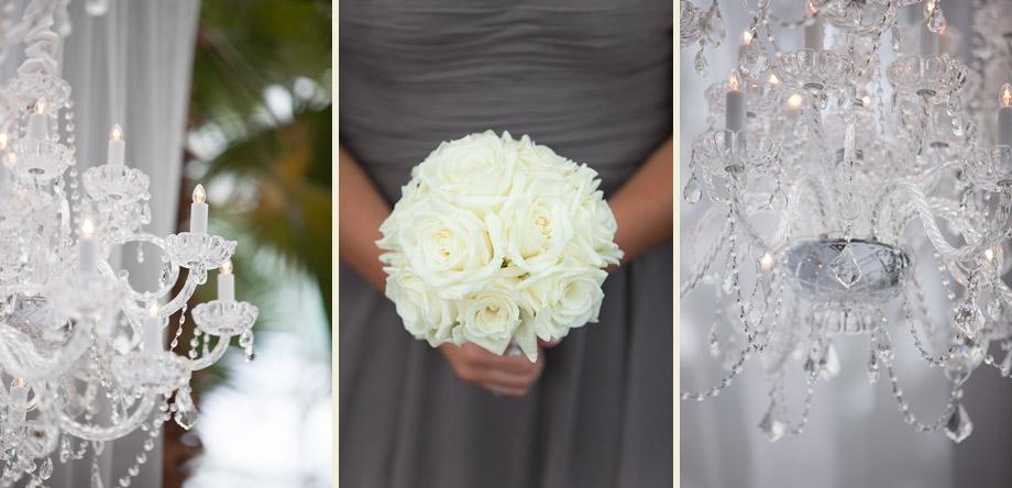 photographs wedding modern elegance
