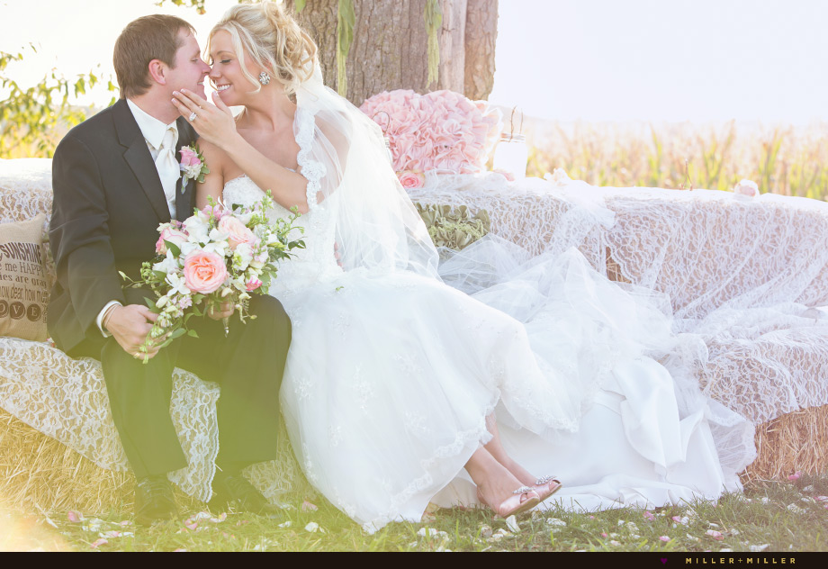 emerson creek pottery oswego IL weddings