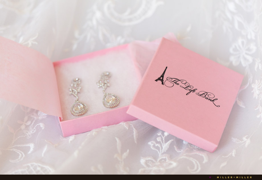left bank bride jewelry earrings