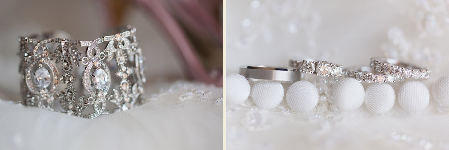 sweet william hinsdale bride jewelry