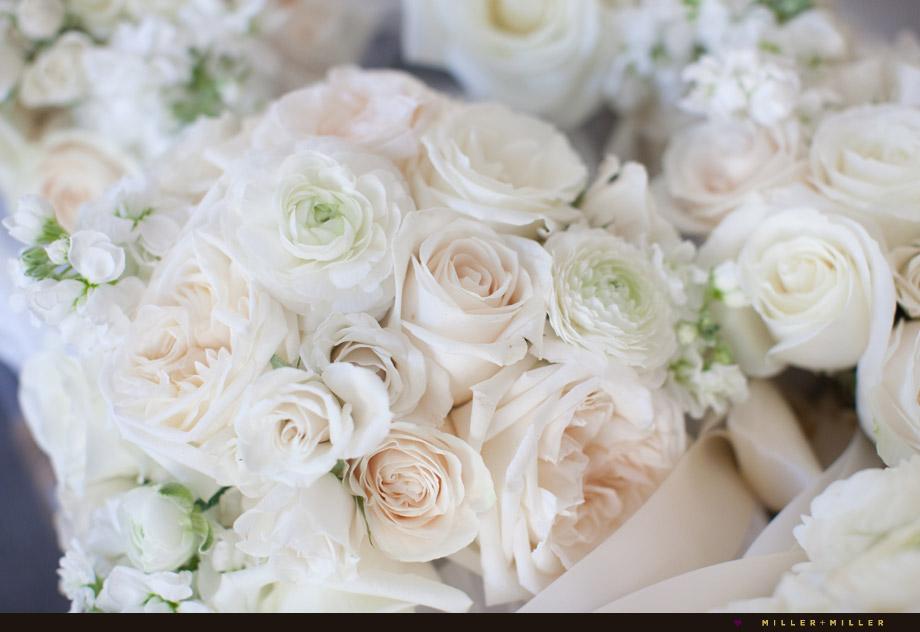 peonies-ranunculus-bouquet