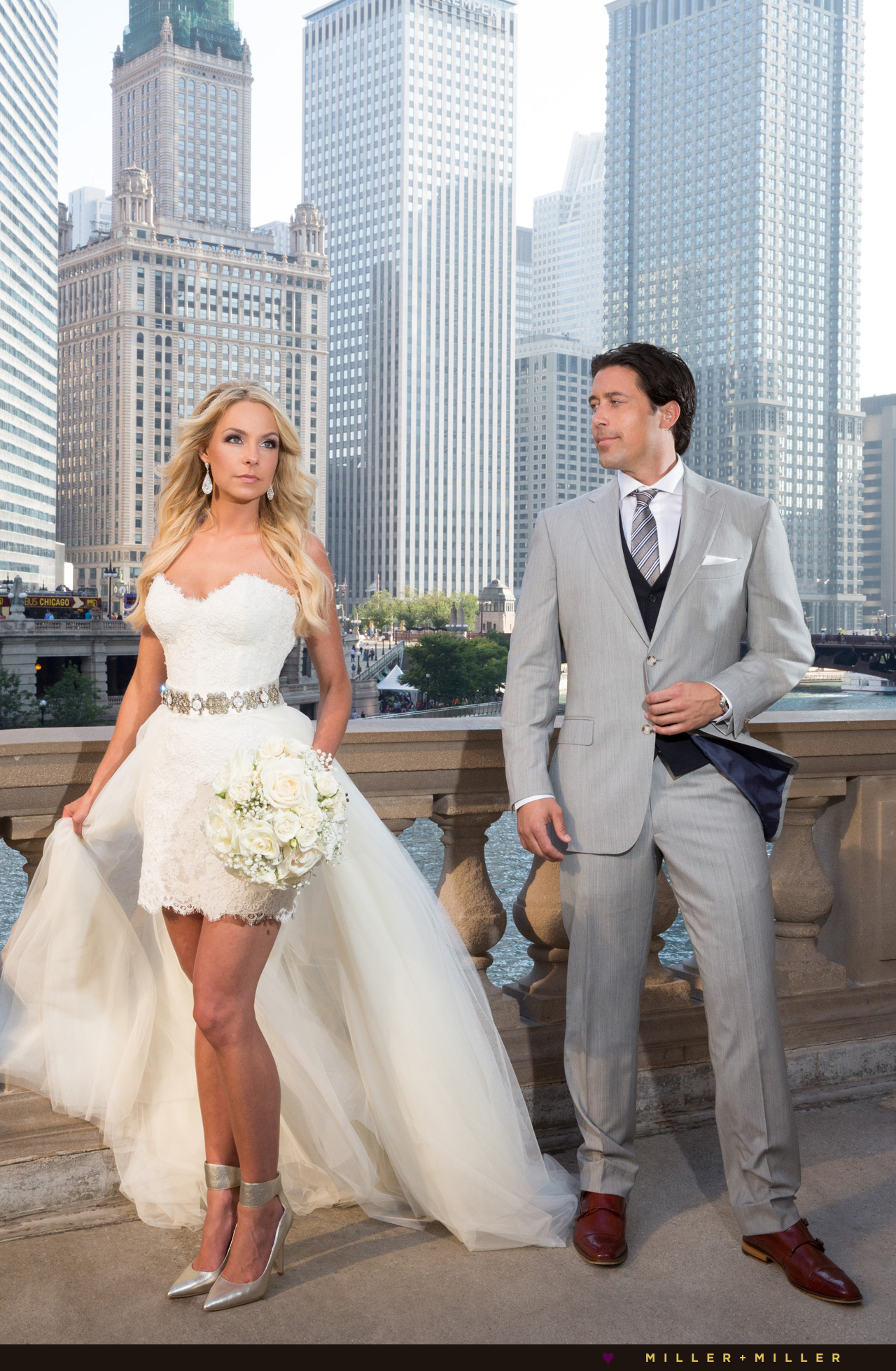 best-chicago-wedding-photography-photographer-photos