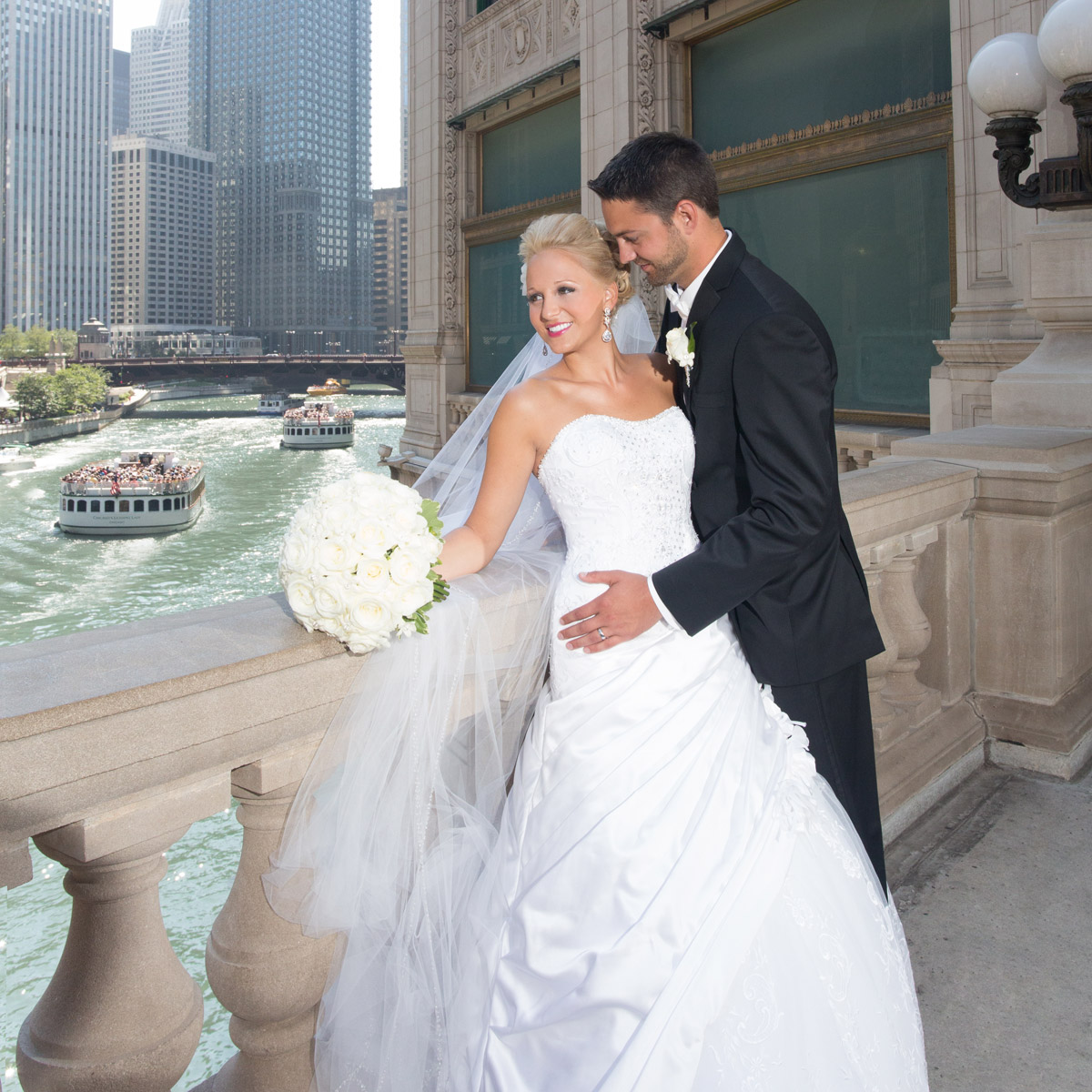 Best Chicago Wedding Venues Photos