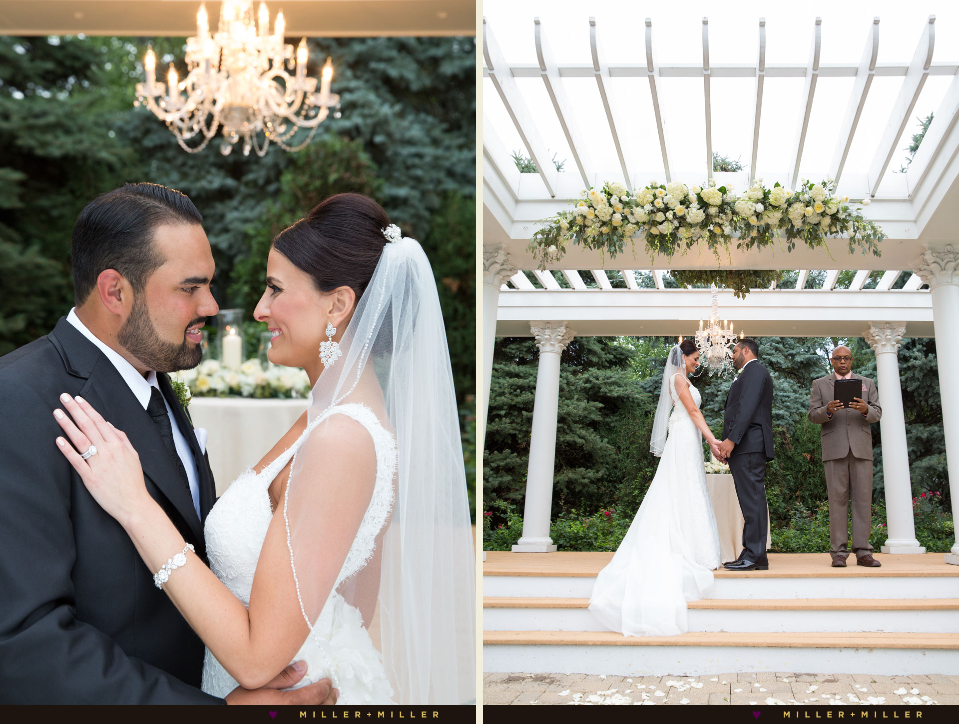 top best Chicago wedding photographers