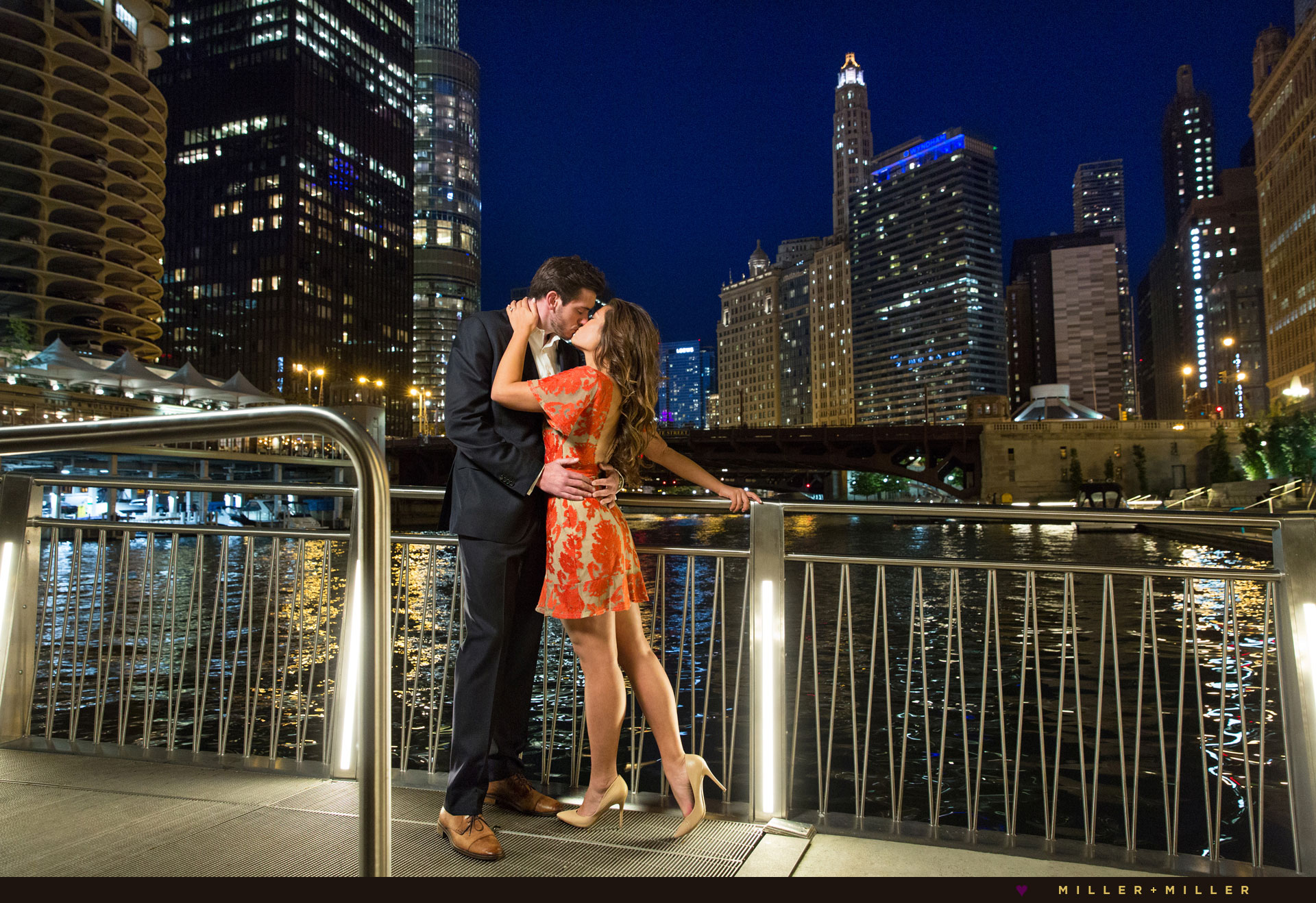 chicago-riverwalk-engagement-photos