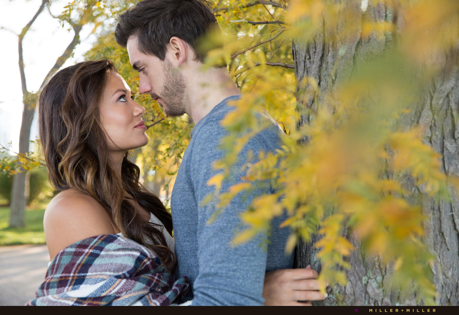 lincoln-park-engagement-photos-chicago