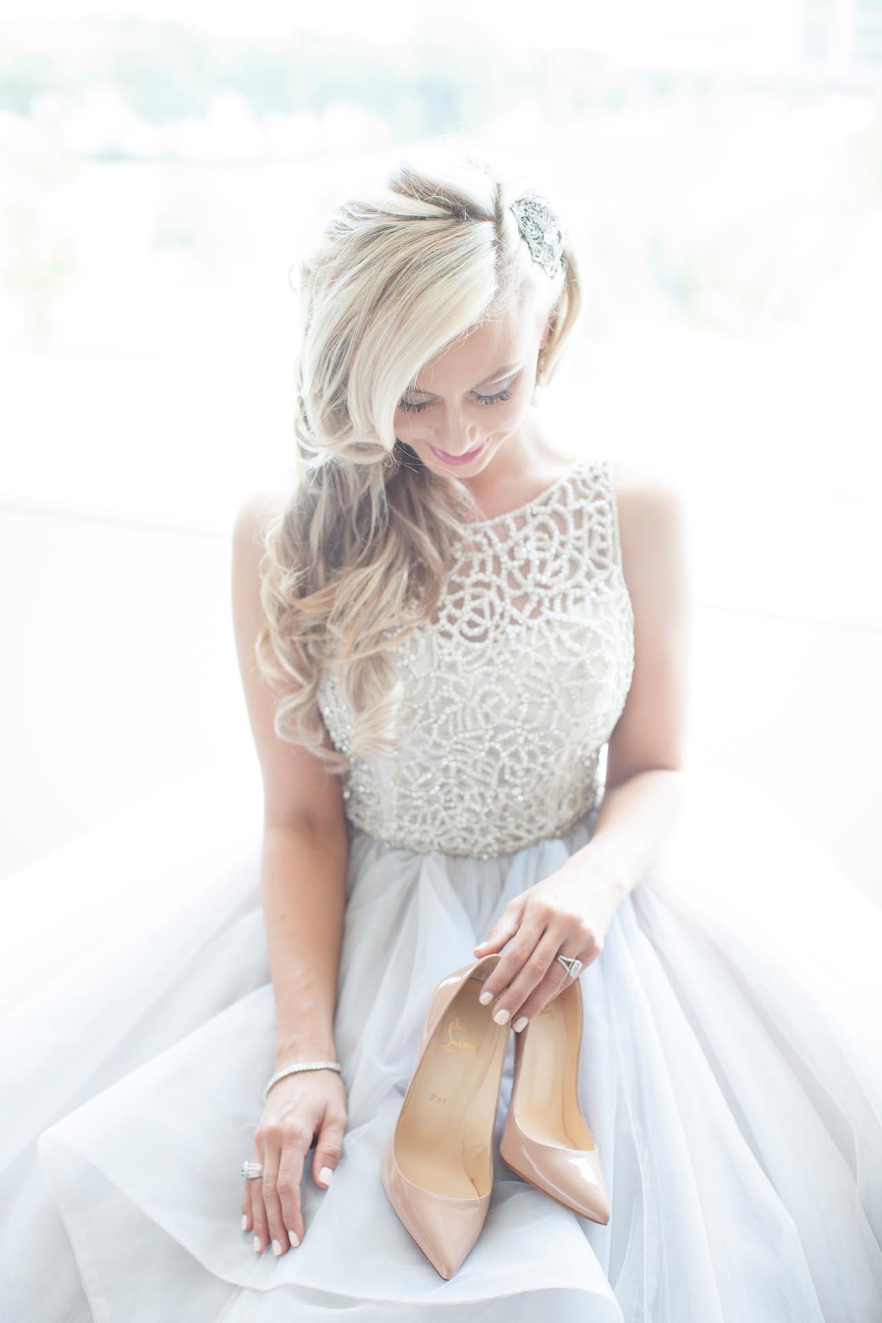 chicago-wedding-photographer-beautiful-images