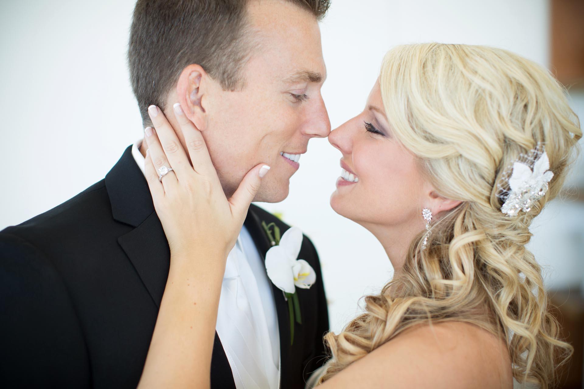 chicago-wedding-photography-photographer