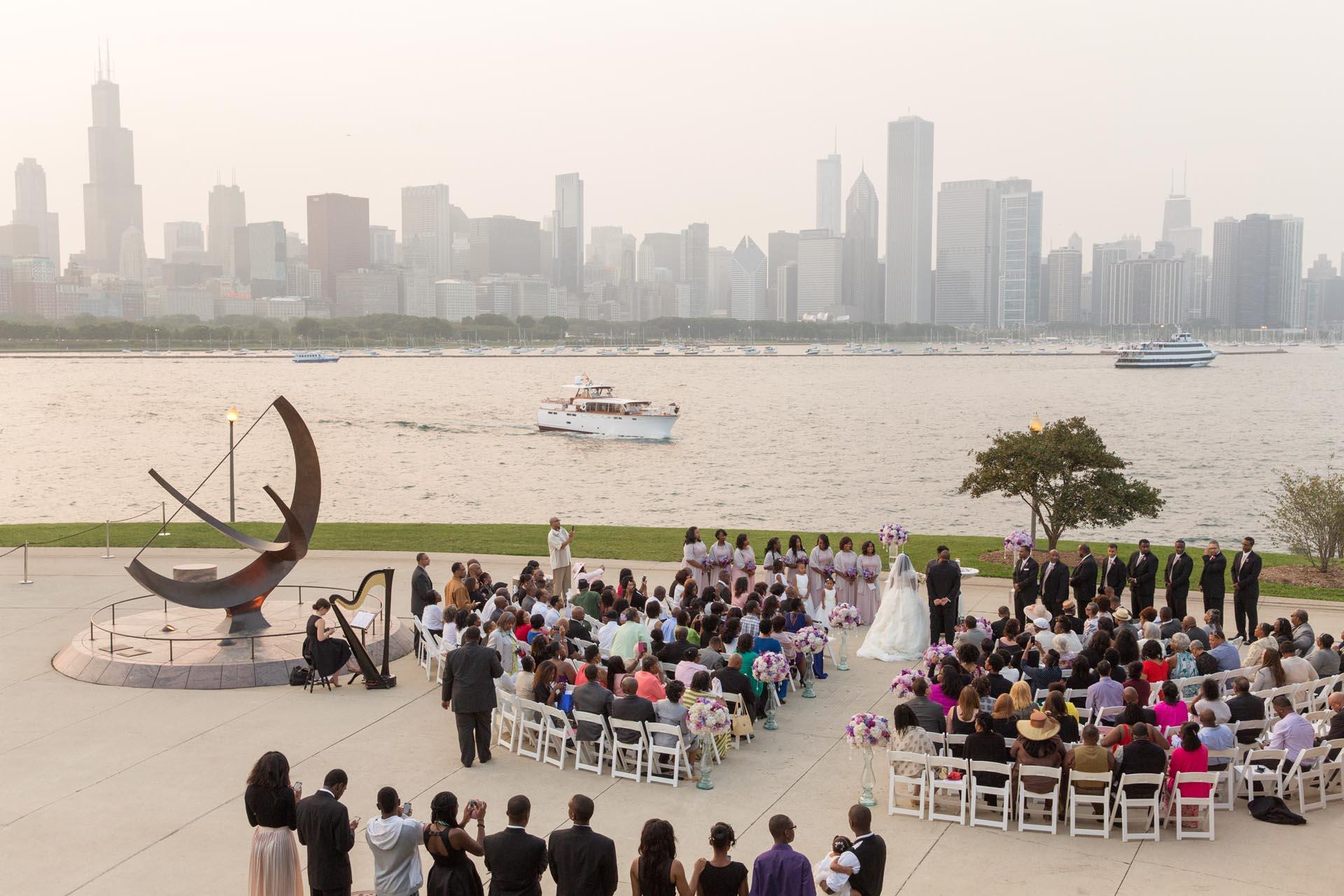 chicago-wedding-photography-skyline