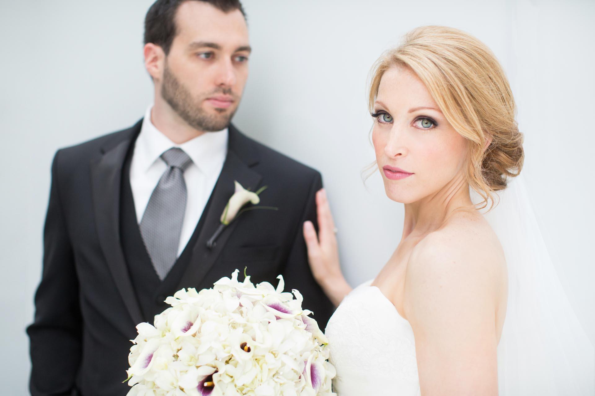 husband-wife-chicago-wedding-photographer-team