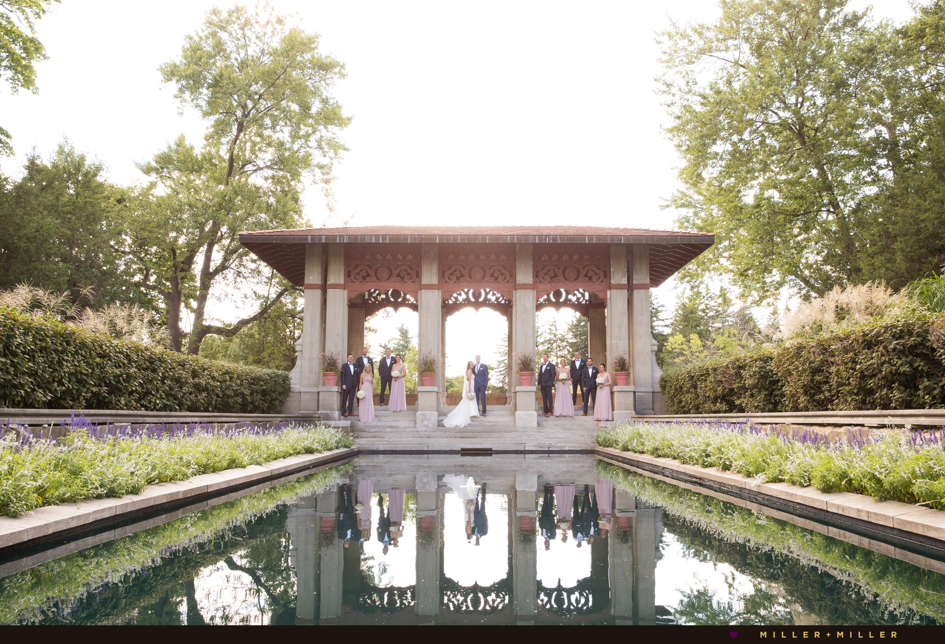 armour-house-lake-forest-wedding