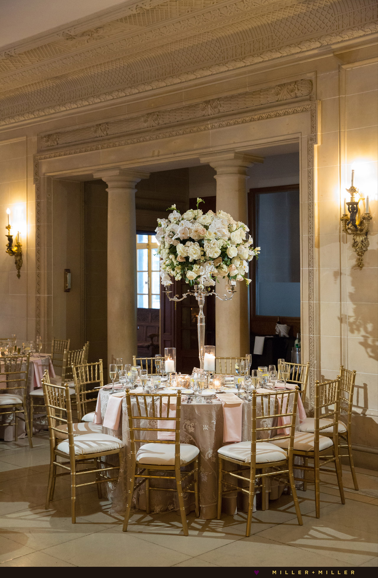 armour-house-marble-limestone-ballroom-reception