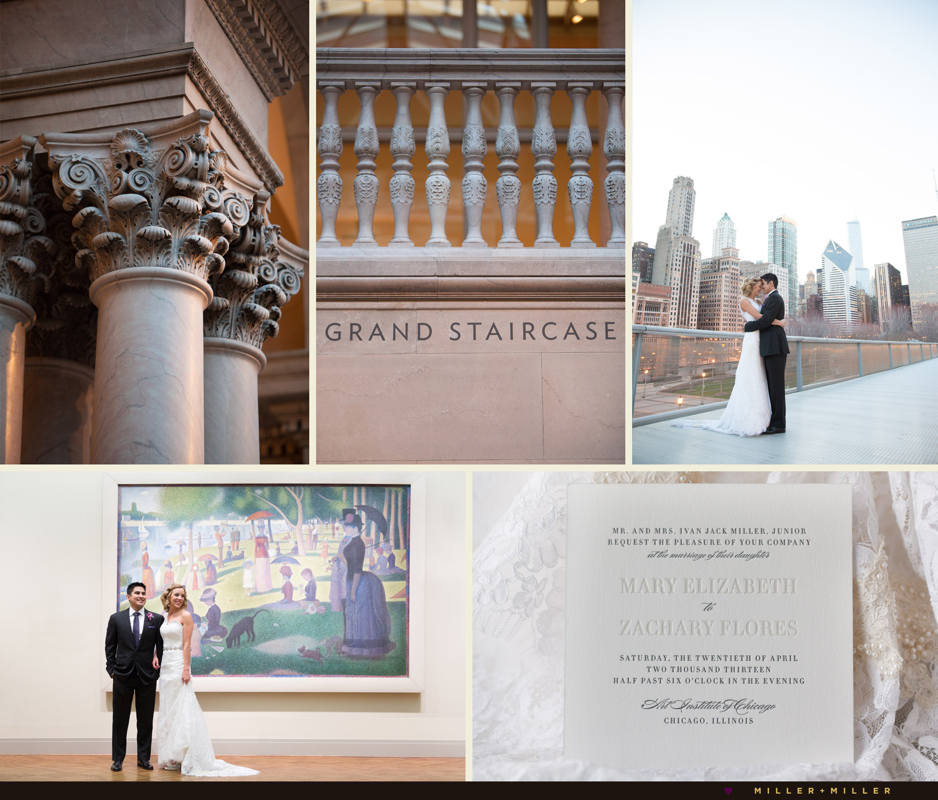 art-institute-chicago-stock-exchange-room-wedding