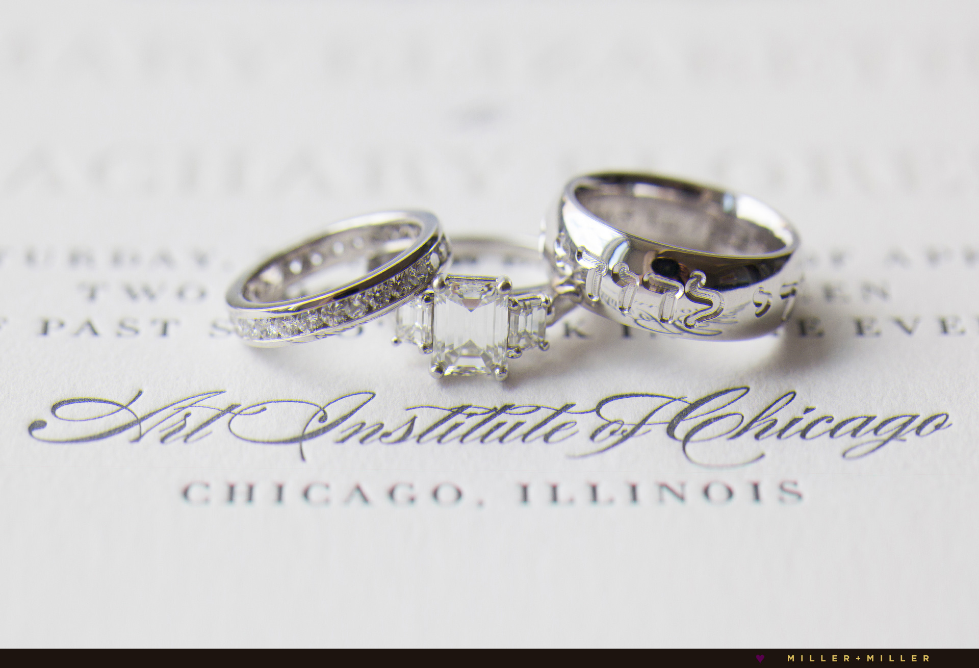 chicago-art-institute-wedding