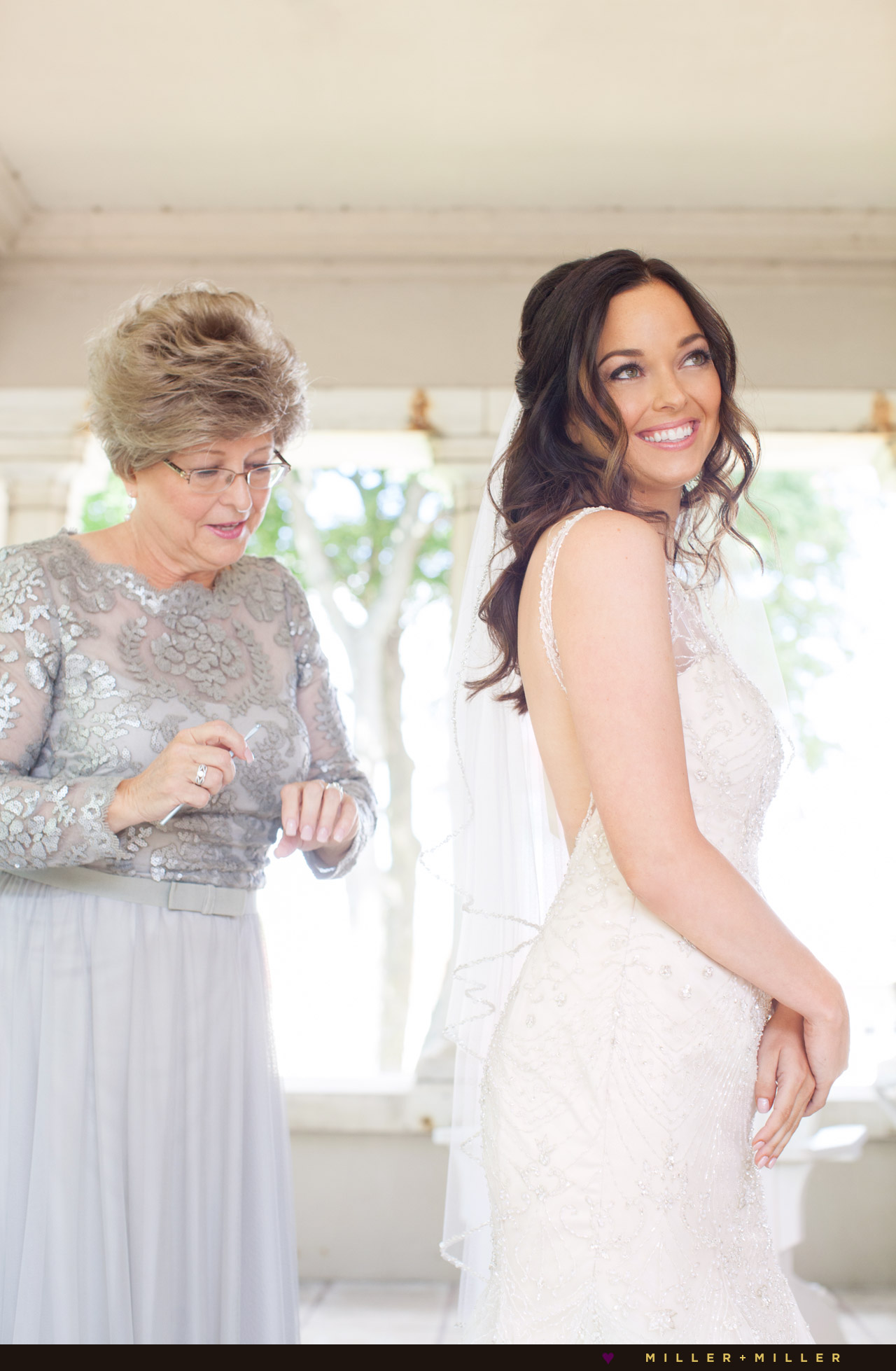 mother-bride-photos