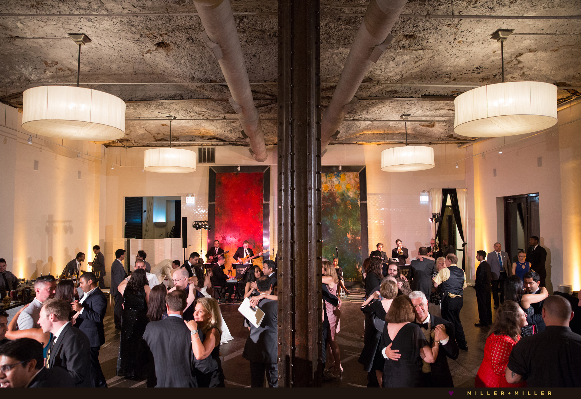 19-east-chicago-event-space