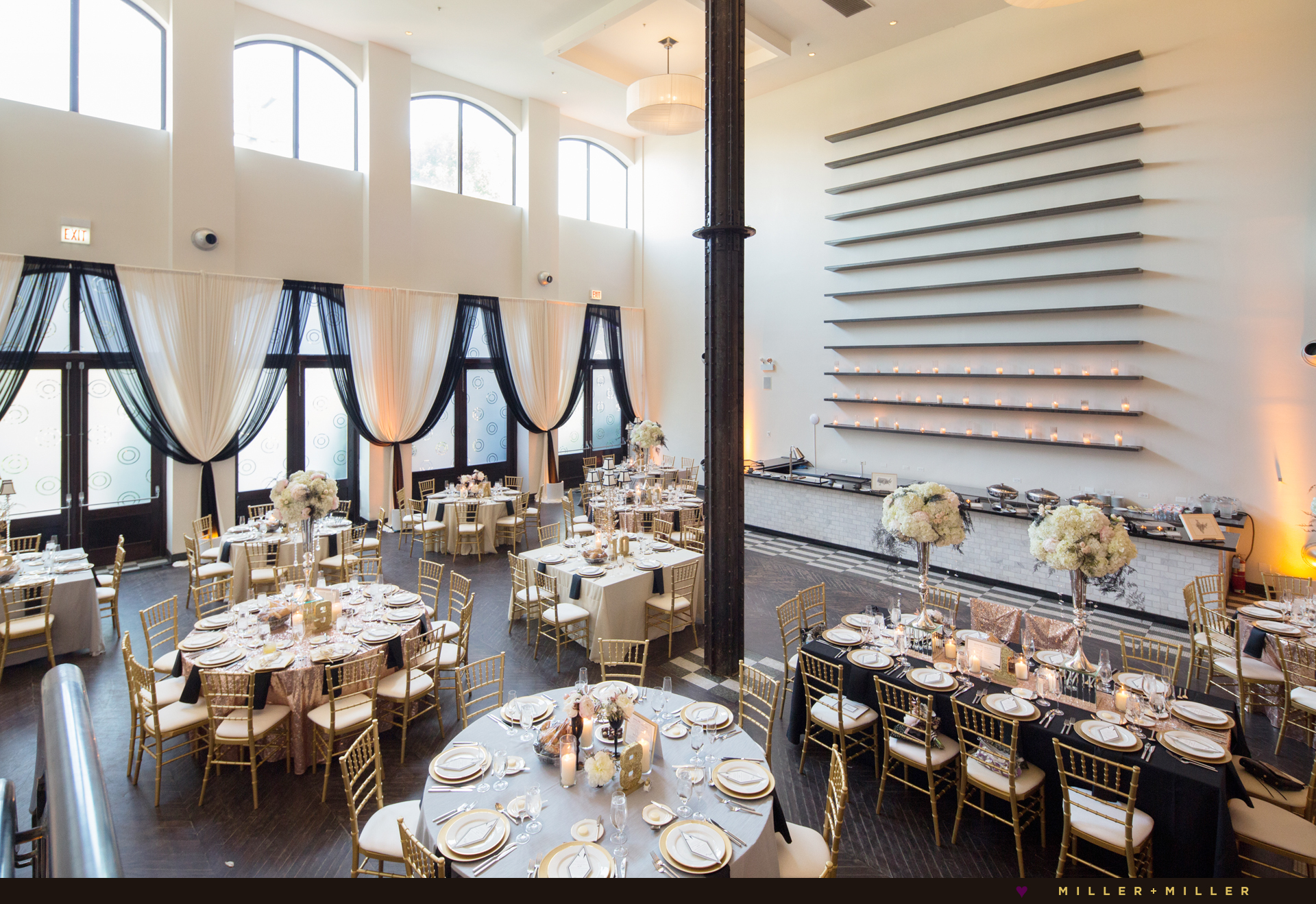 19-east-chicago-wedding-reception