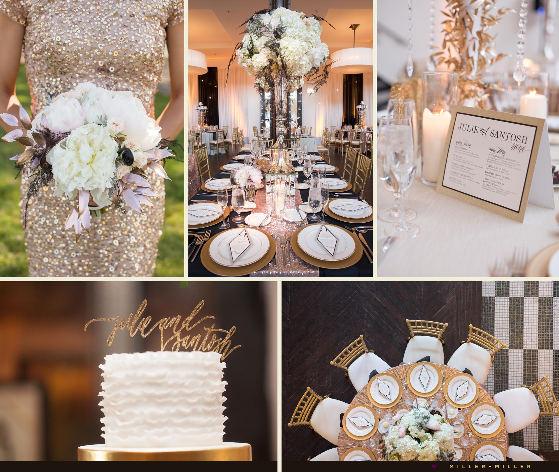19-east-chicago-wedding