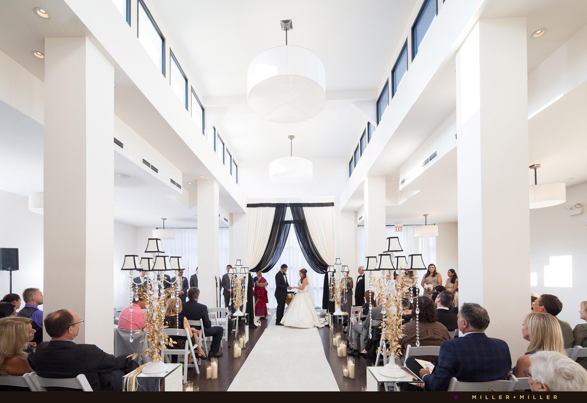 chicago-illuminating-company-wedding-photos
