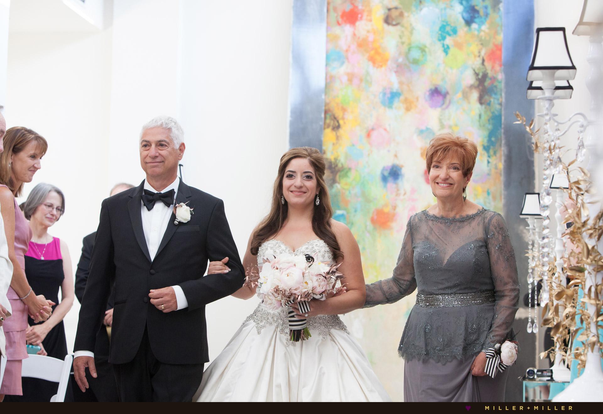 chicago-modern-wing-wedding