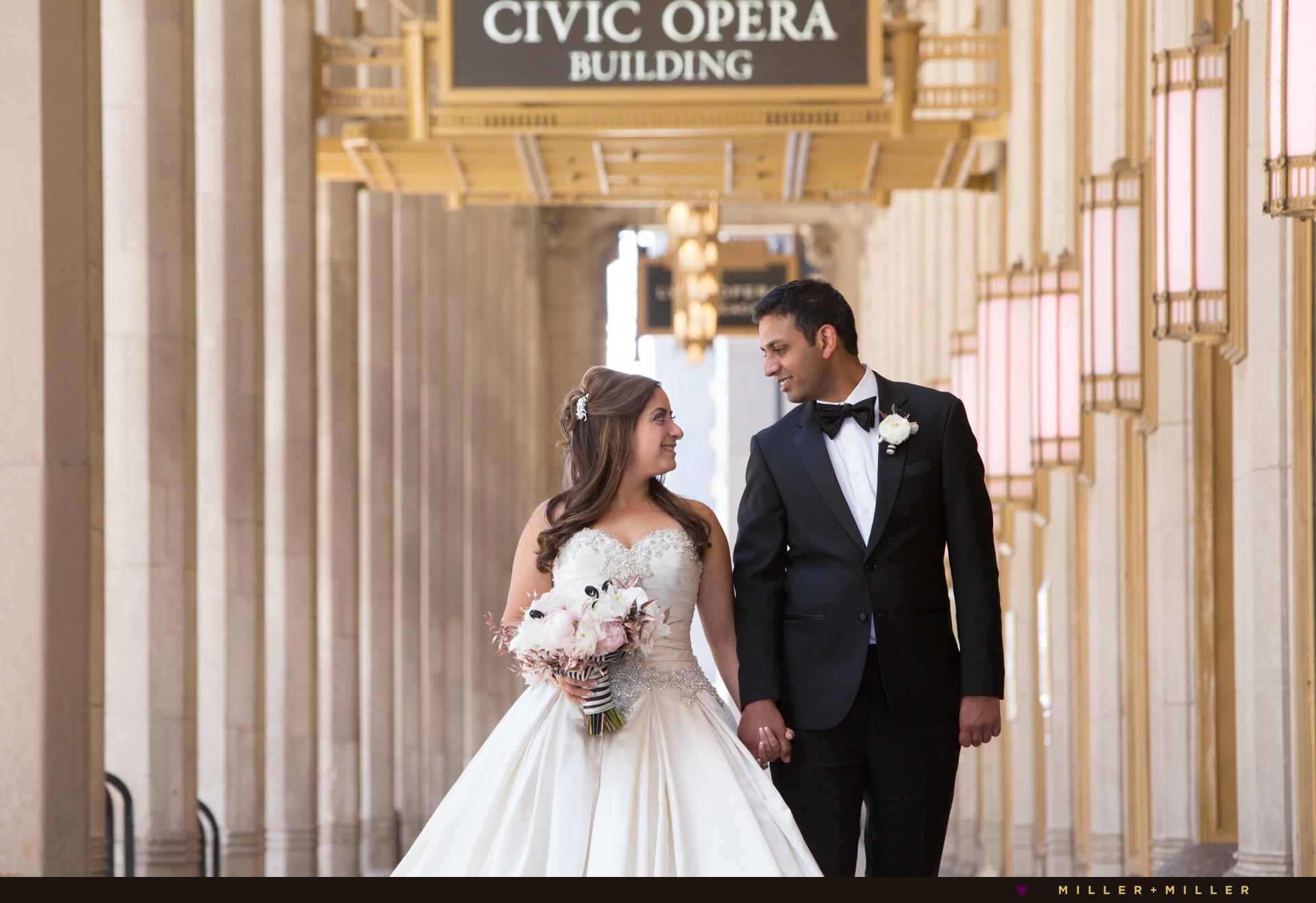 civic-opera-house-wedding
