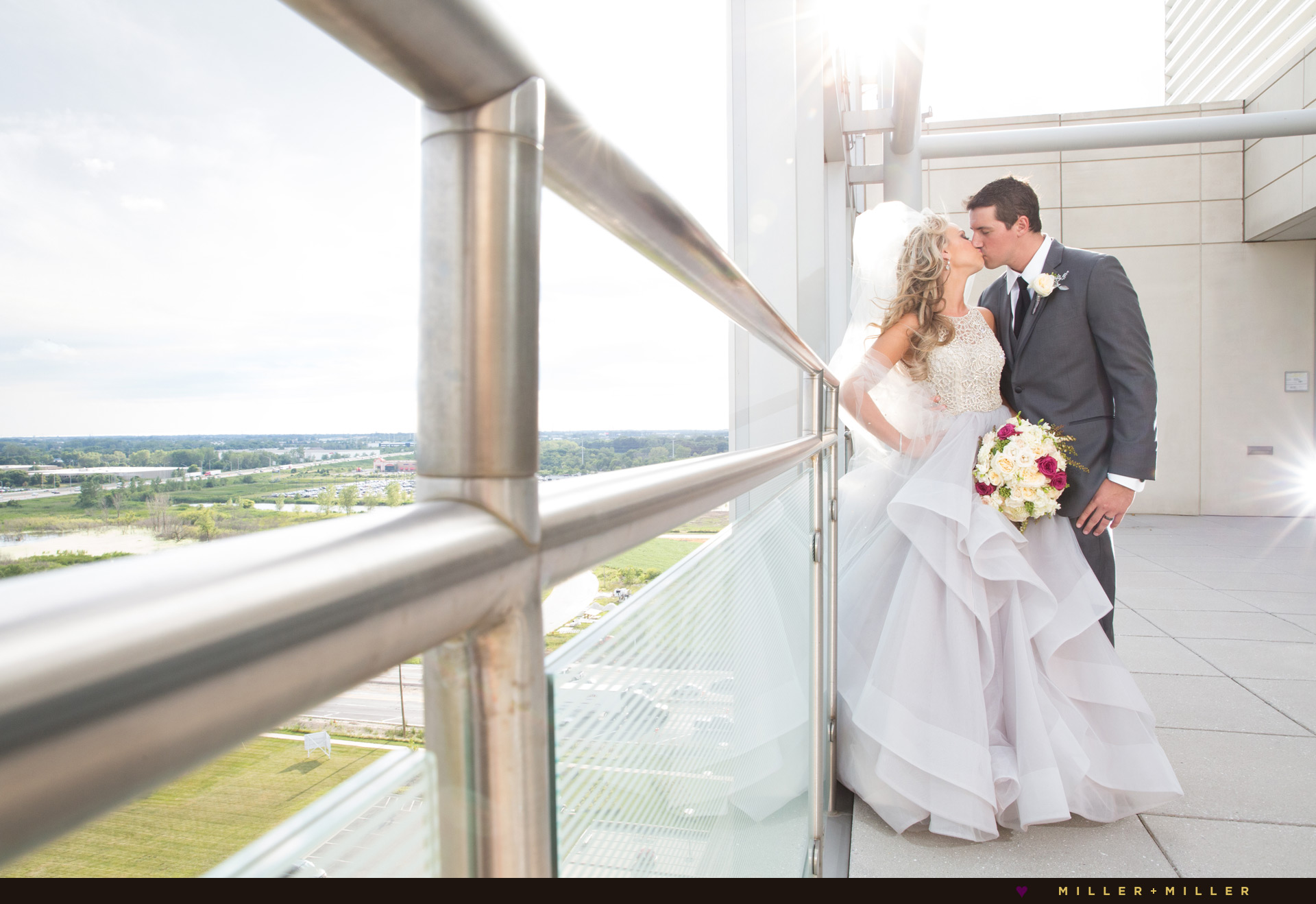 hotel-arista-wedding-photos