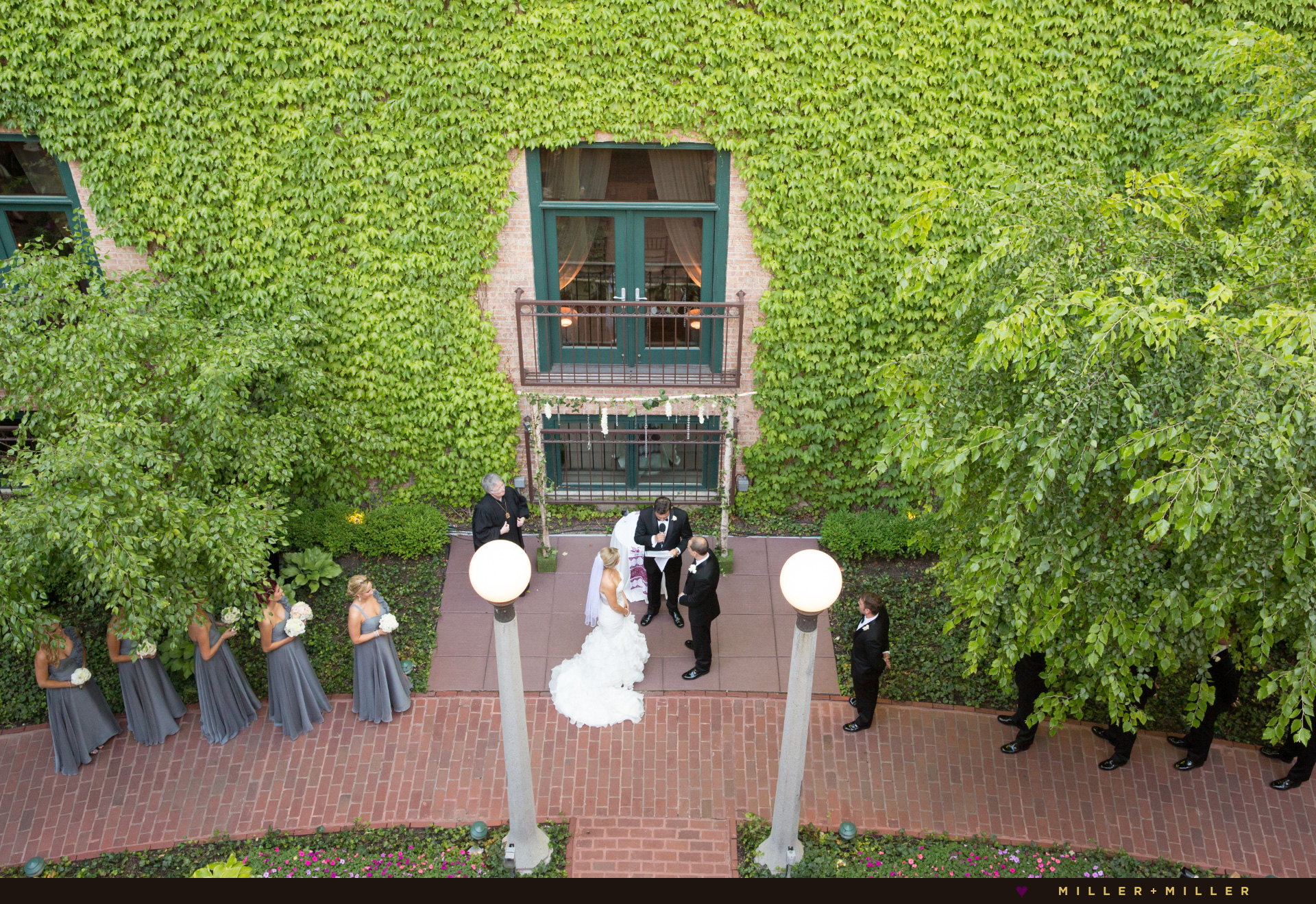 ivy room chicago wedding