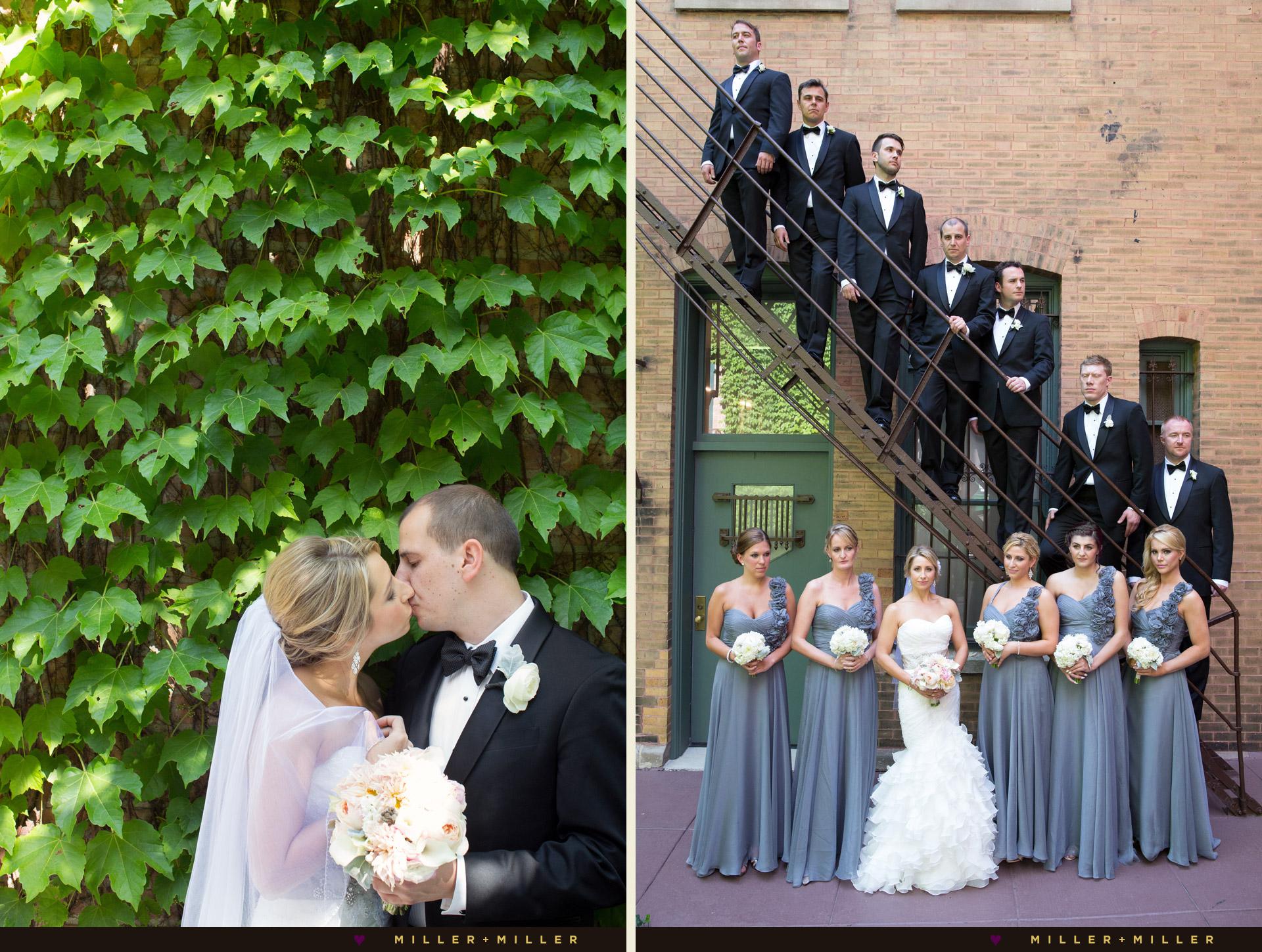 ivy room wedding photos