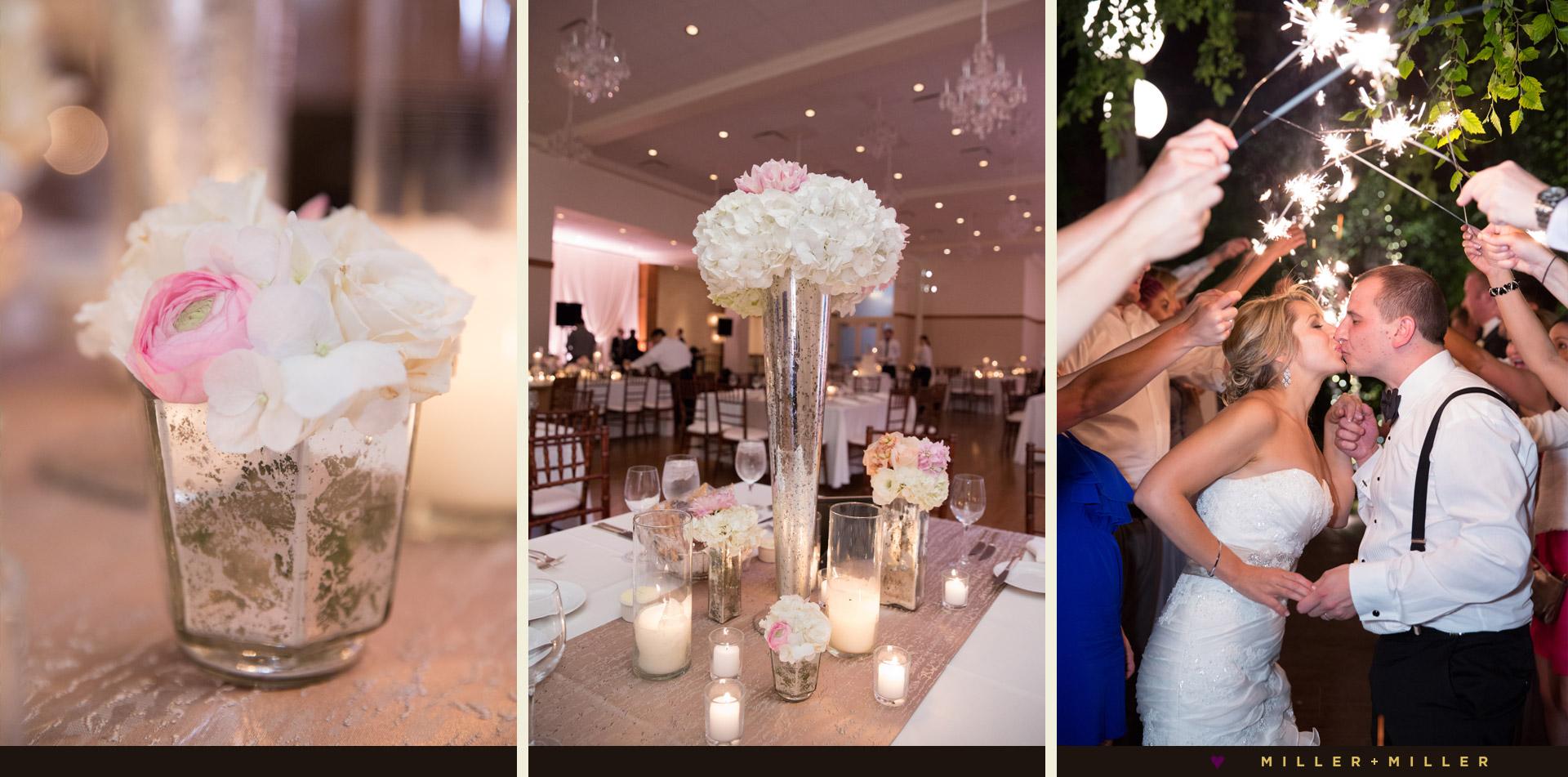 Ivy Room wedding pictures
