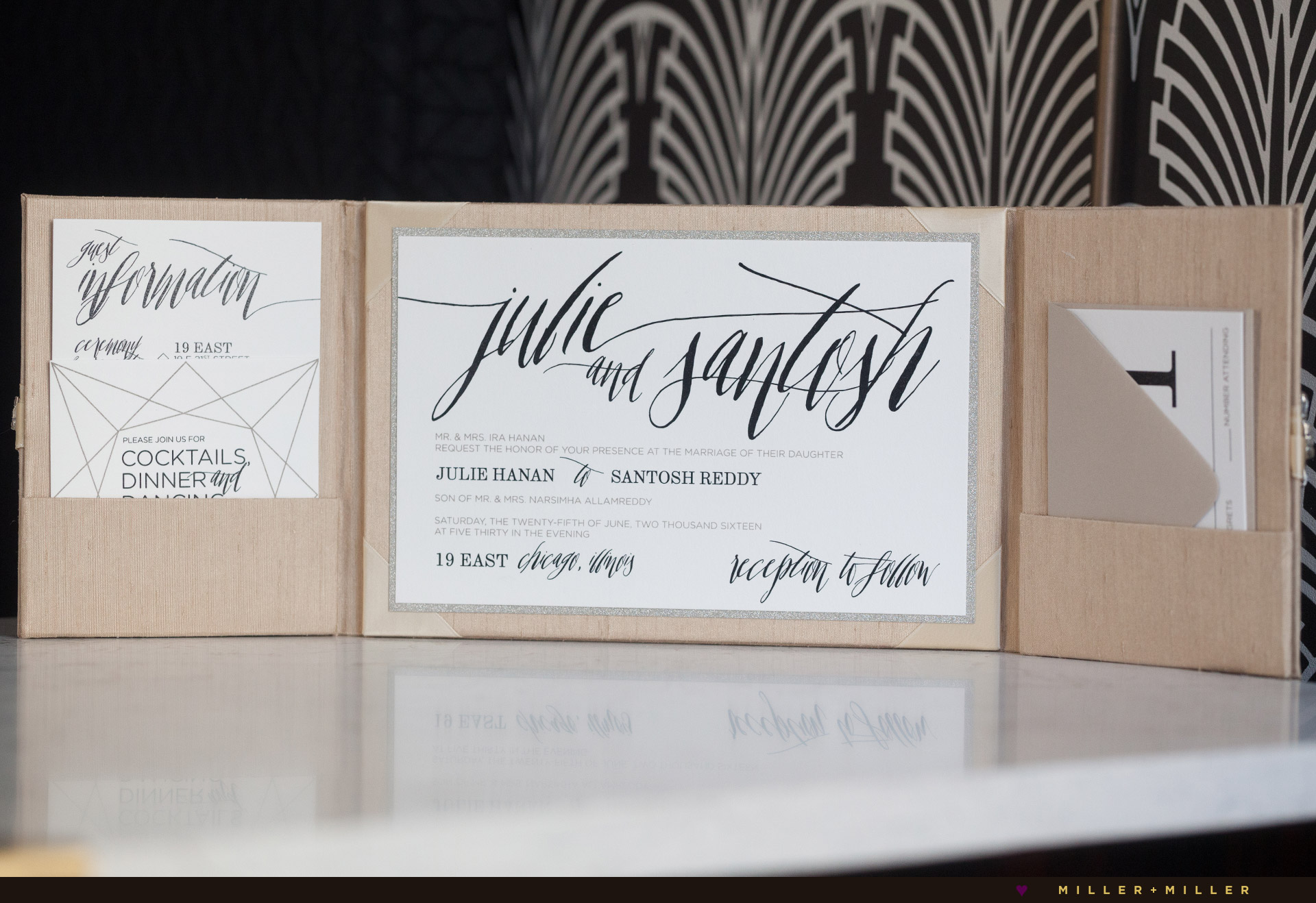 julie-hanan-designs-wedding-invitation