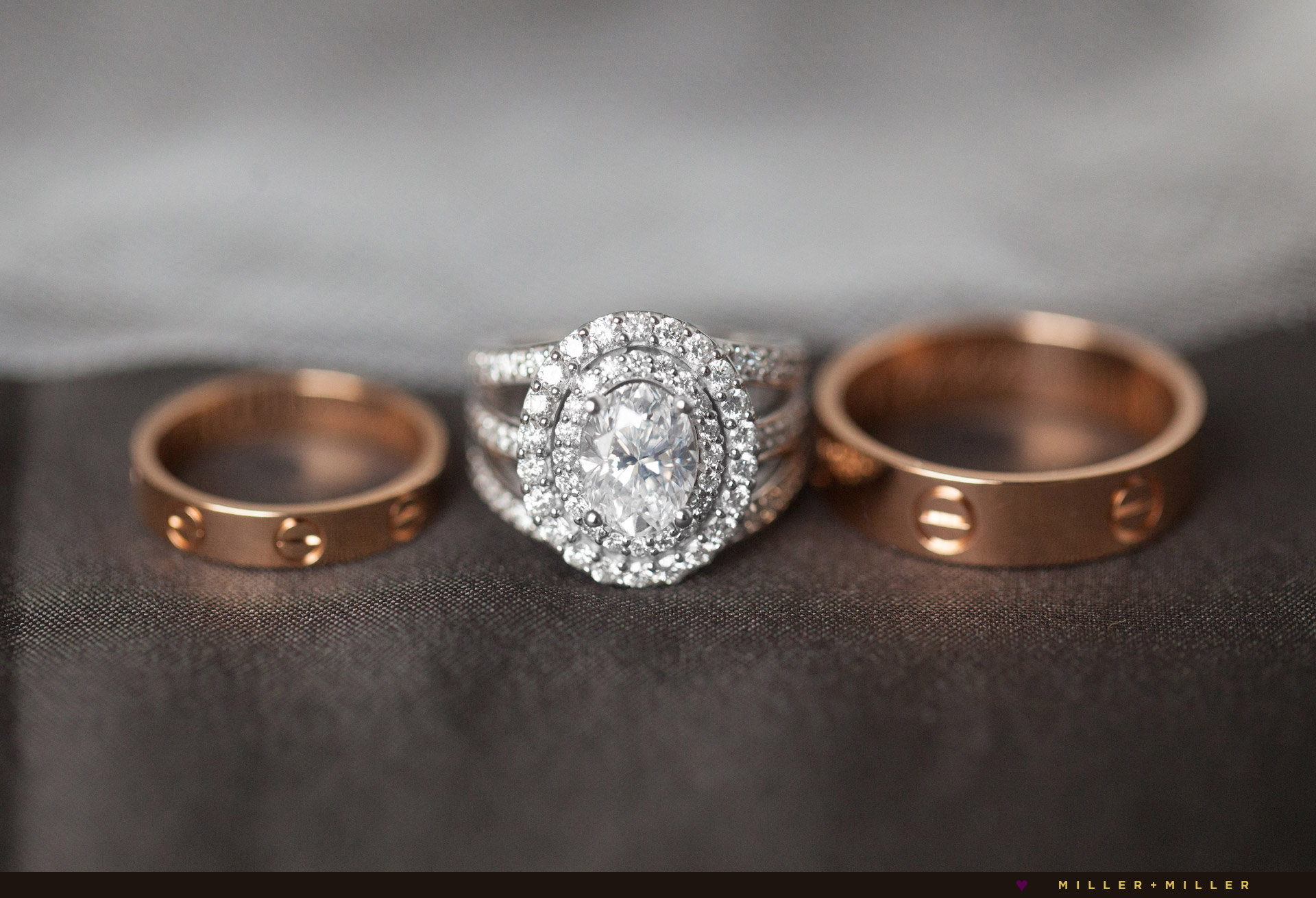 cartier-love-ring-pink-gold-wedding-band