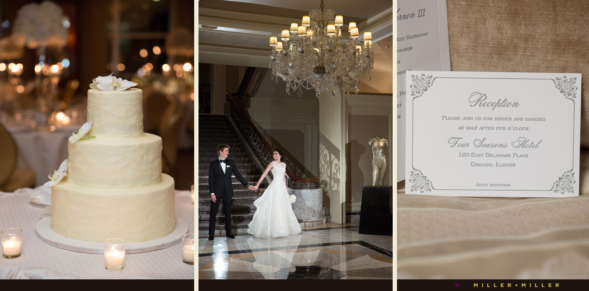 four-seasons-chicago-hotel-wedding-pictures