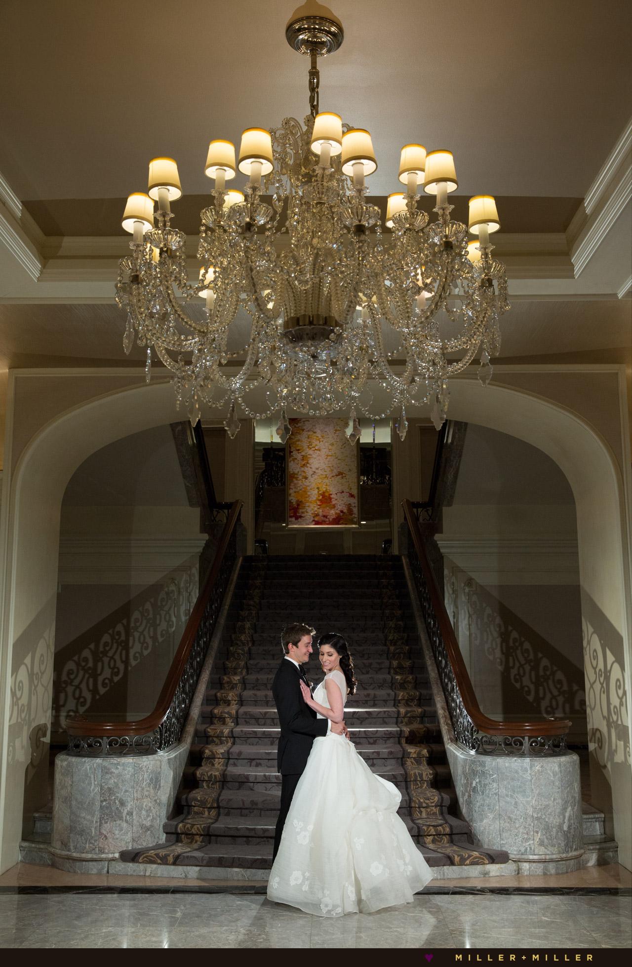 four-seasons-chicago-hotel-wedding