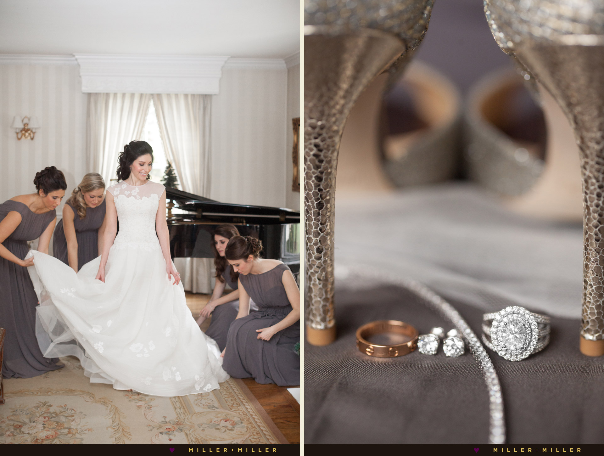 four-seasons-chicago-wedding