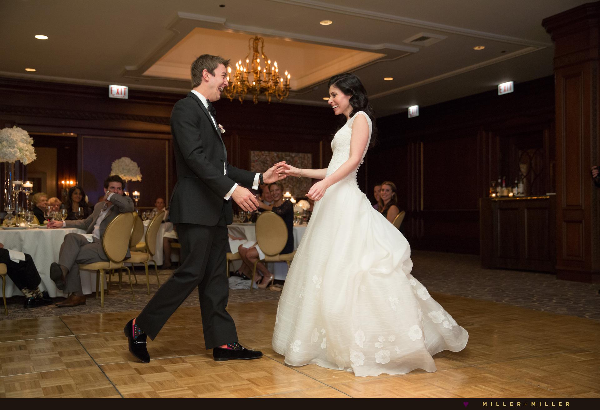 four-seasons-hotel-weddings