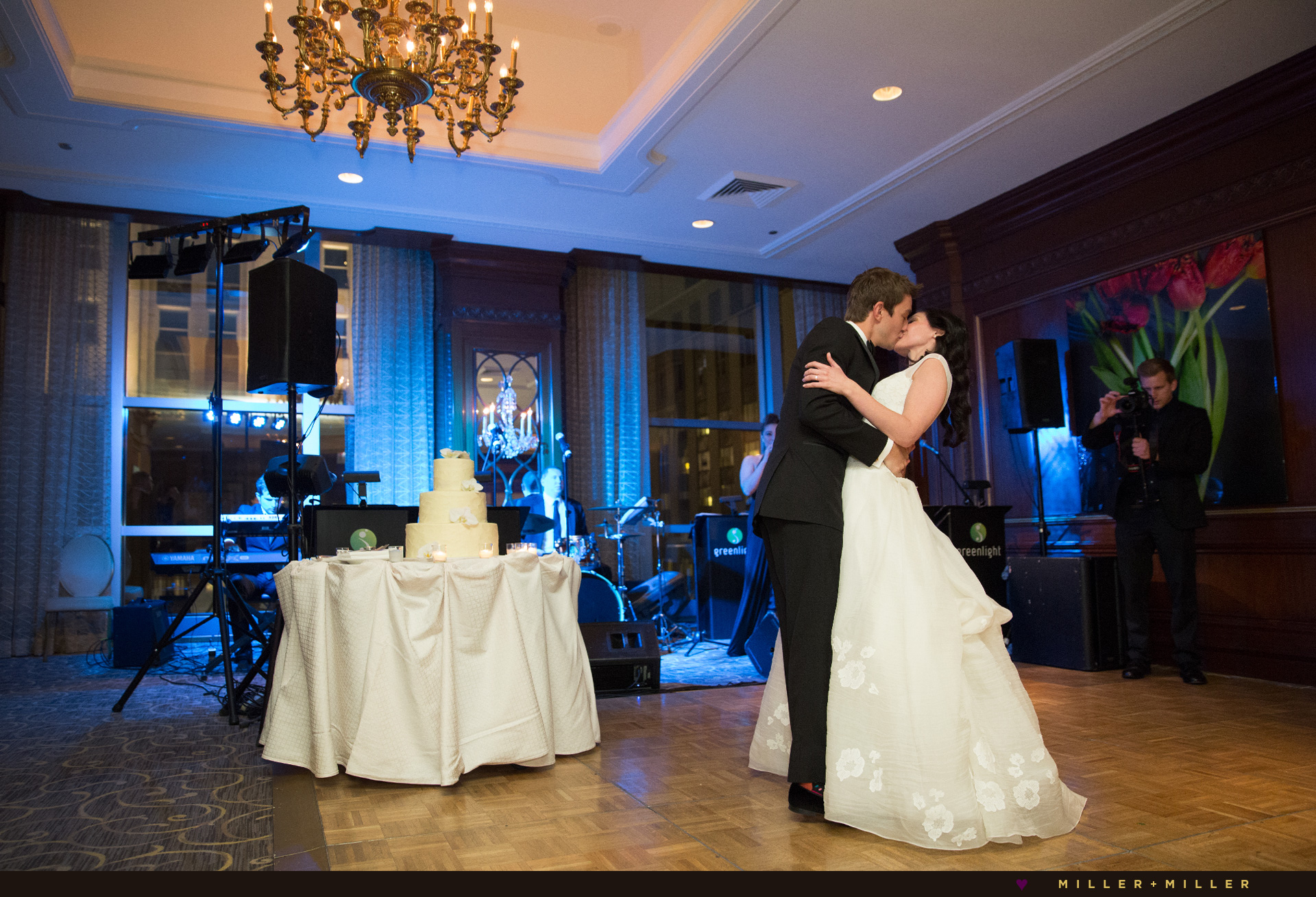 reception-lakeview-ballroom-pictures