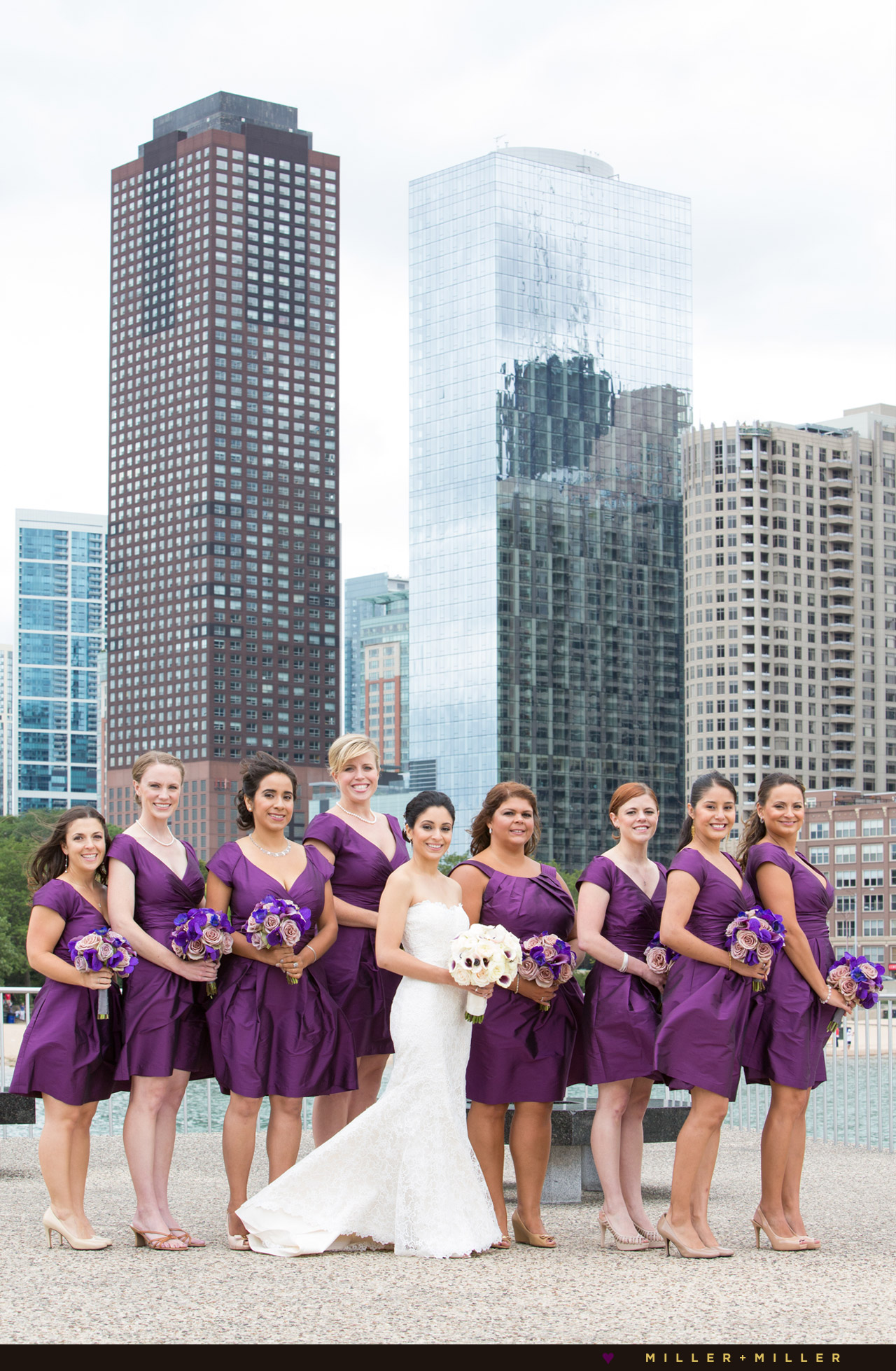 windy-city-bride-bridesmaids