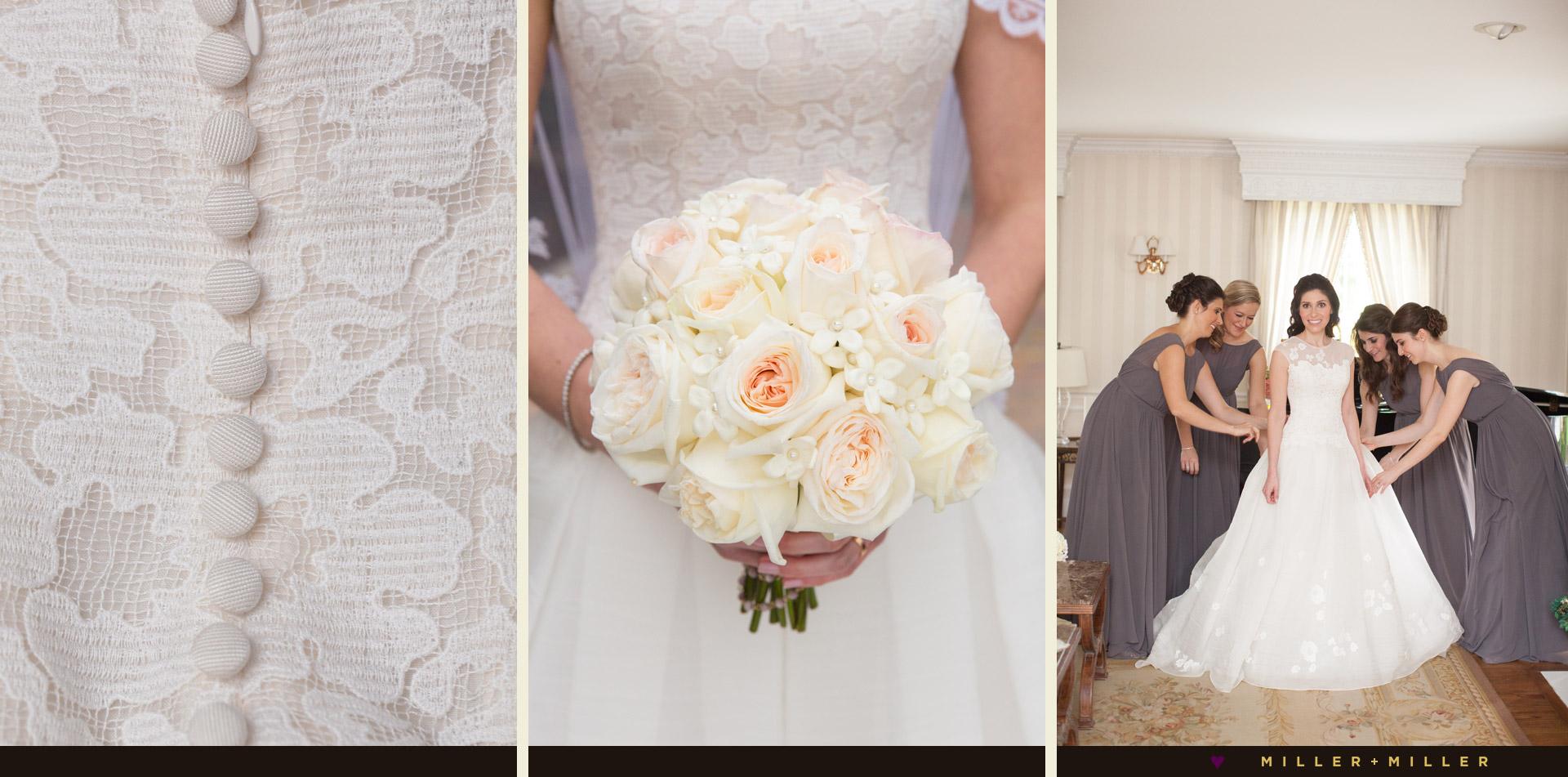 winnetka-wedding-photographer