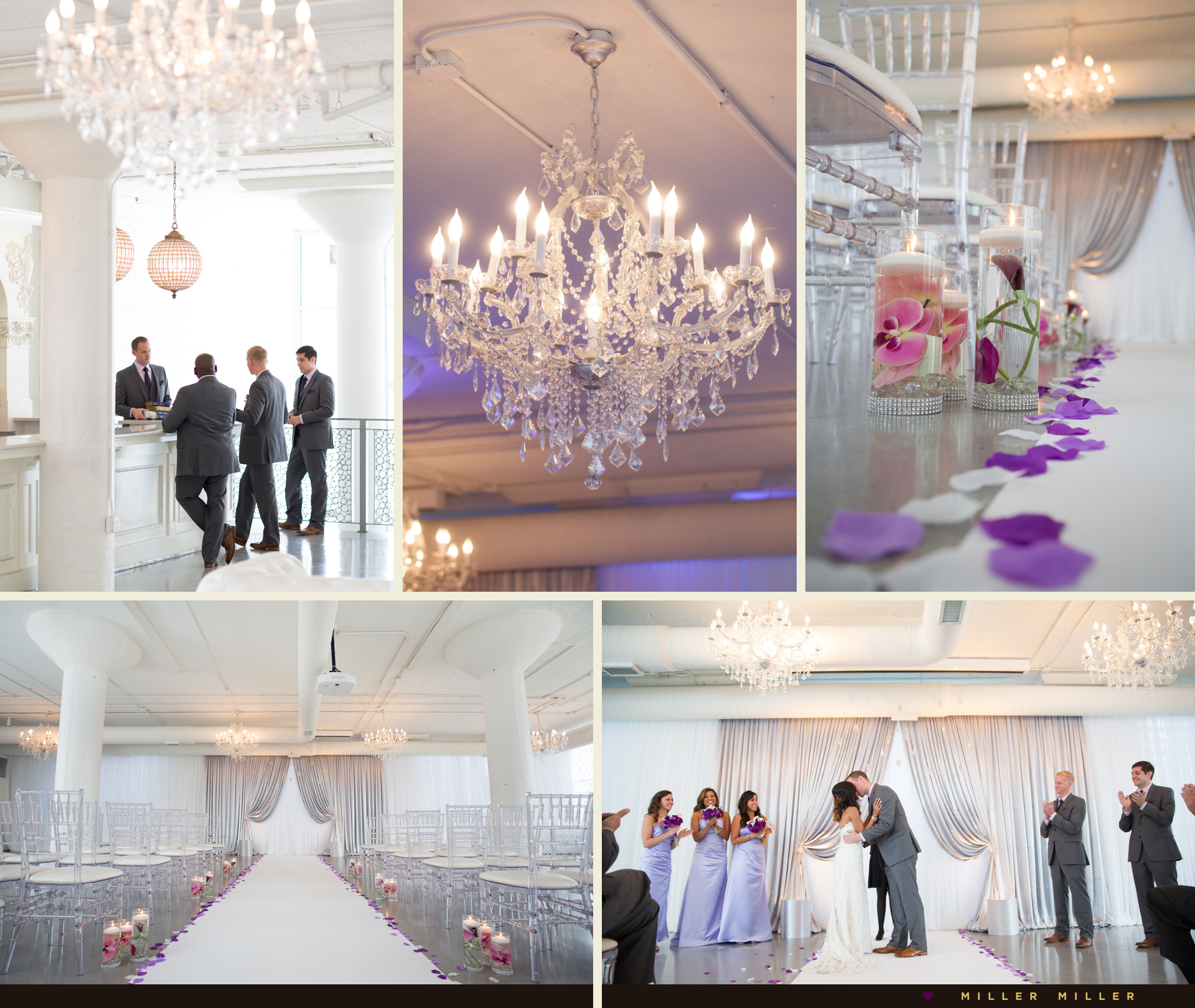 room-1520-chicago-wedding
