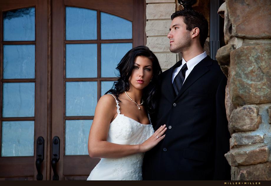 Naperville Il Illinois Wedding Photography