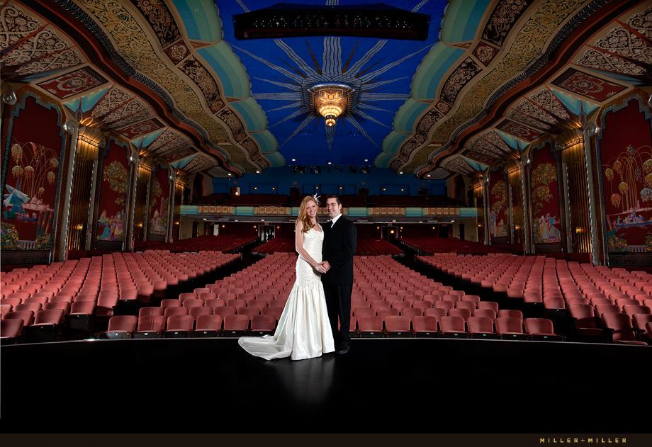 Chicago IL Illinois Wedding Photography