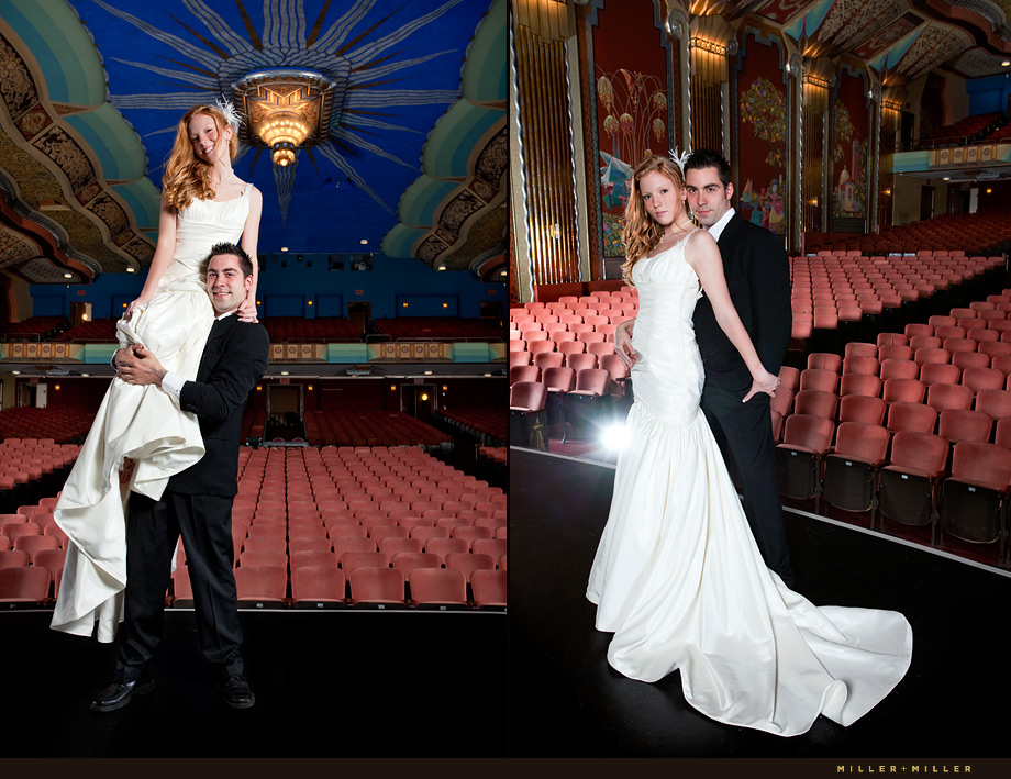 Oswego IL Illinois Wedding Photography