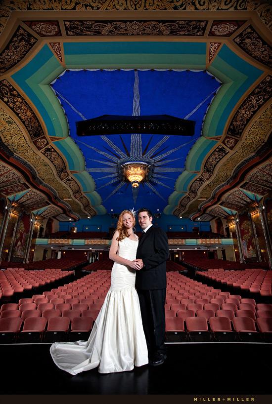 Naperville IL Illinois Engagement Photography