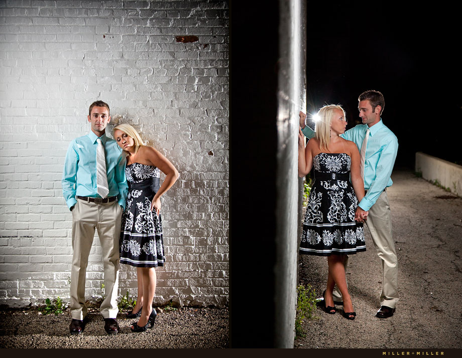 Naperville IL Wedding Photographers